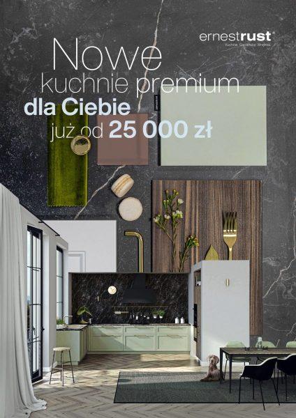 kuchnie-wiosna-2020a-scaled