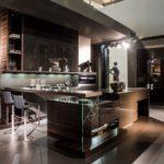 Targi w Milanie - Meble Rust
