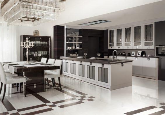 kuchnia klasyczna R8