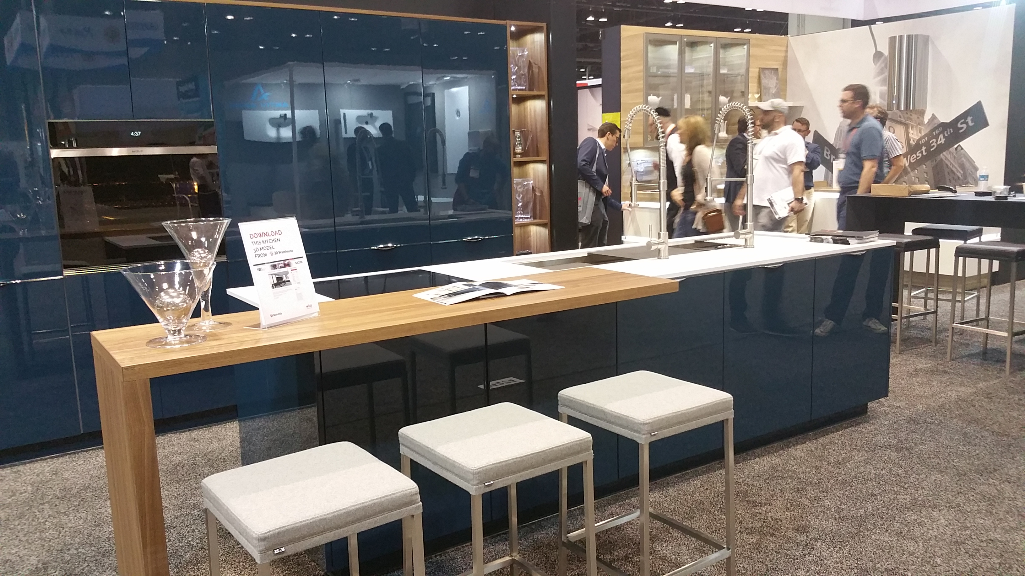 rust-at-this-years-kbis-american-fair-the-kitchen-bath-industry-show-in-florida