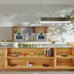 kuchnia rust RS6