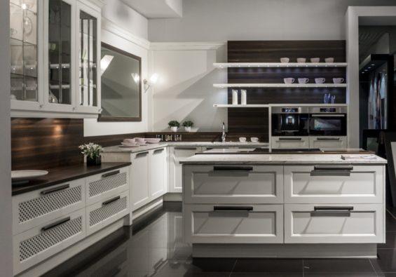 promocja kuchnie rust