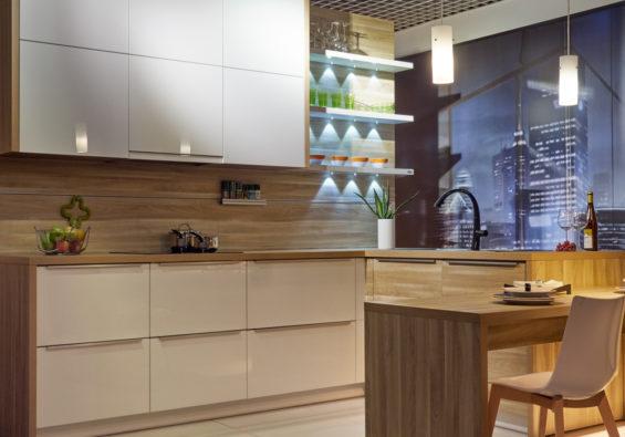 kuchnia-w-promocji