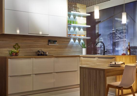 kuchnia- w-promocji
