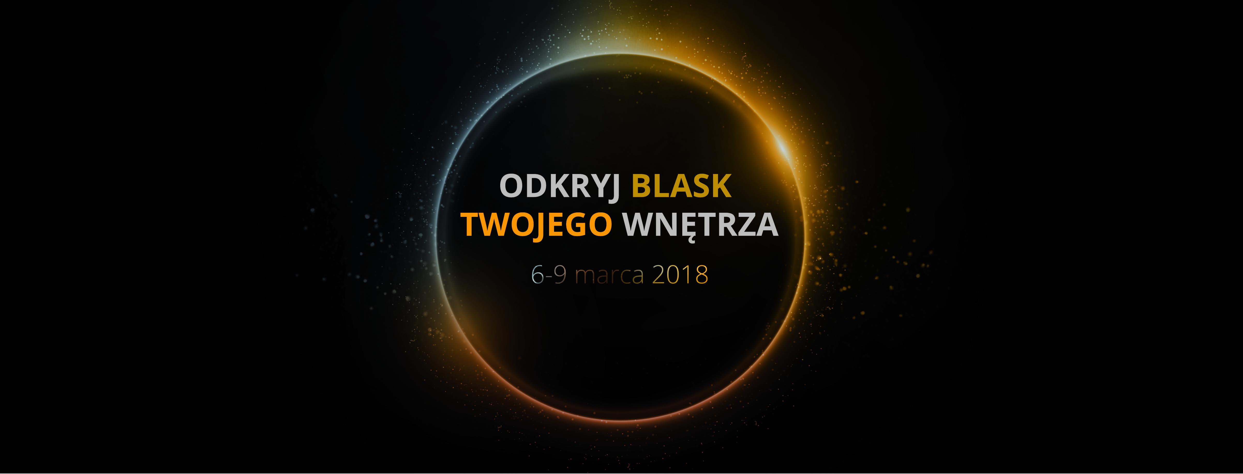 zapraszamy-targi-meble-polska-2018-poznaniu