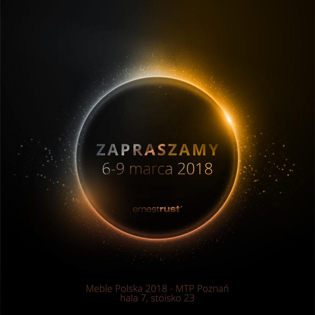 Meble Polska 2018