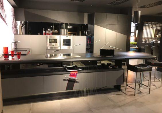 kuchnia RS6