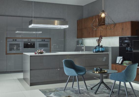 kitchen_ernestrust_4