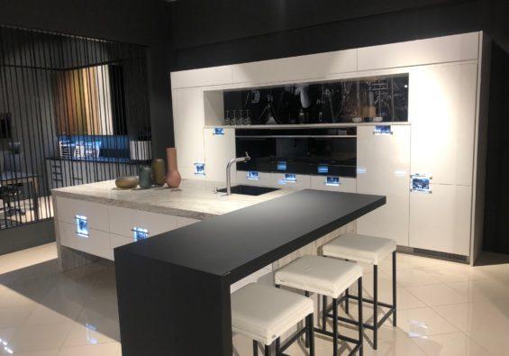 Kuchnia R5/Q4 z kolekcji UNIQUE w promocyjnej cenie