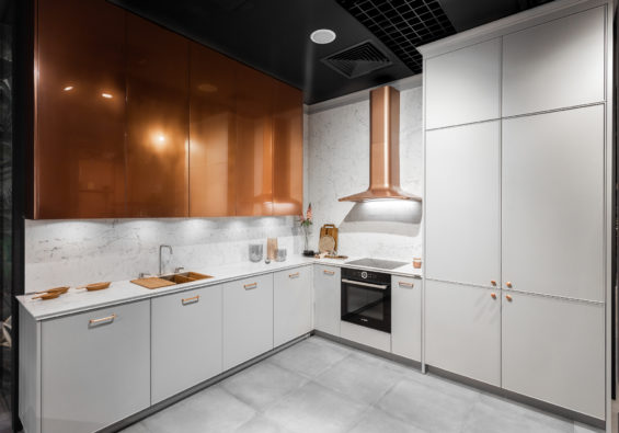 kuchnia S6 w promocyjnej cenie