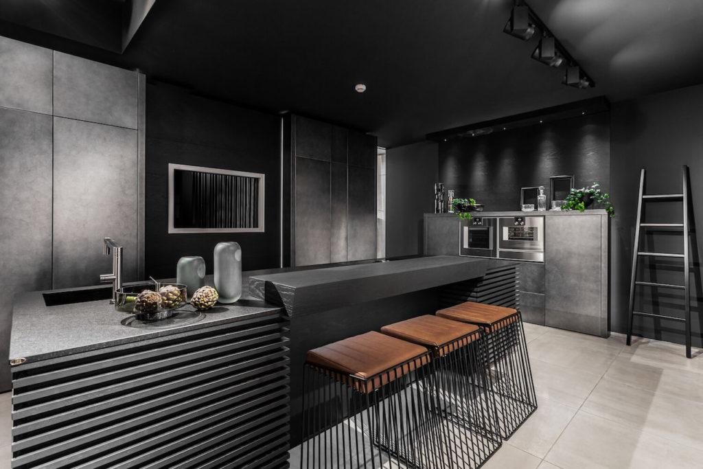 Modne kuchnie 2020 – trendy kuchenne w2020 roku