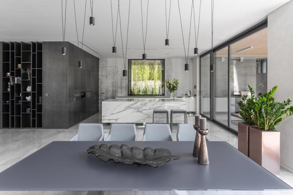 ernestrust kuchnie otwarte czyzamkniete?