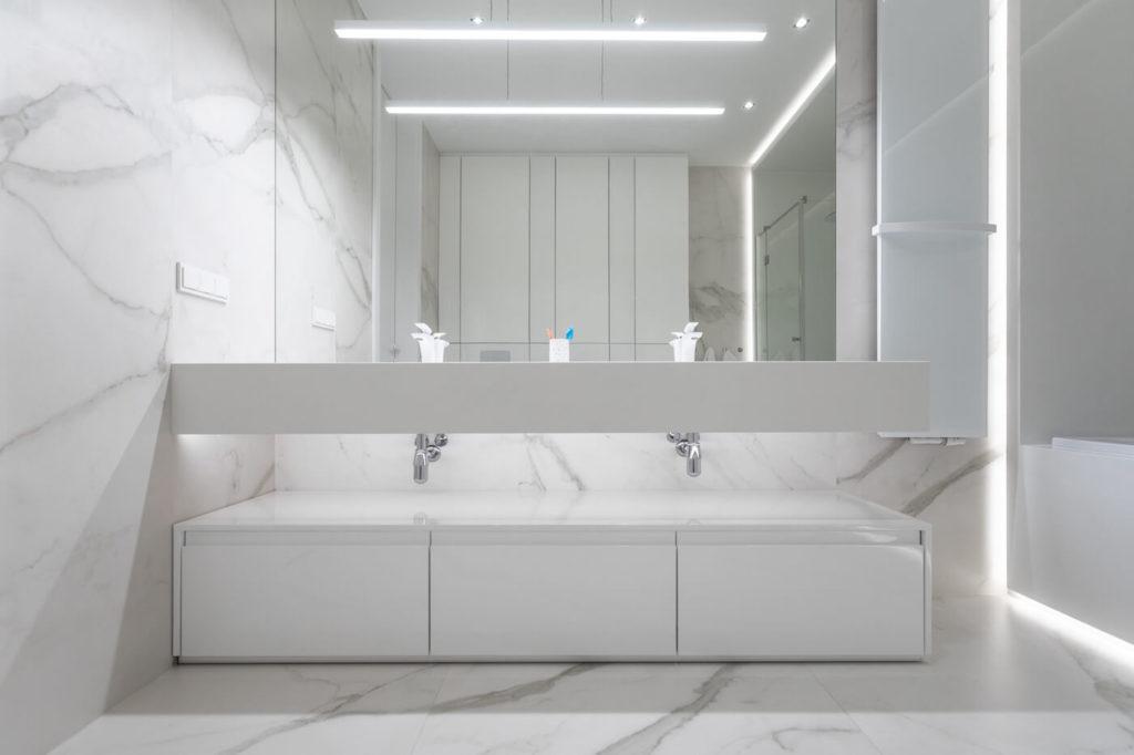Jak zaaranżować luksusowe wnętrze?
